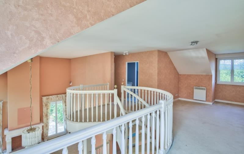Sale house / villa Chambourcy 990000€ - Picture 9