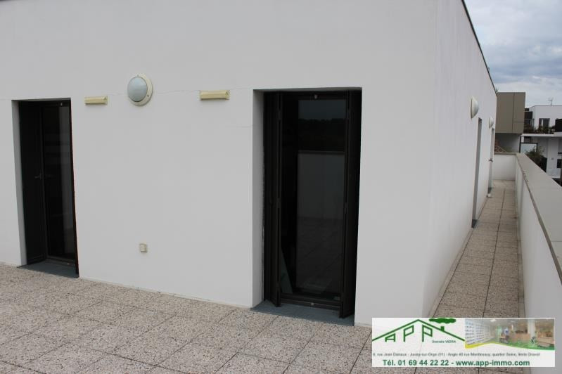 Location appartement Athis mons 1195€ CC - Photo 11