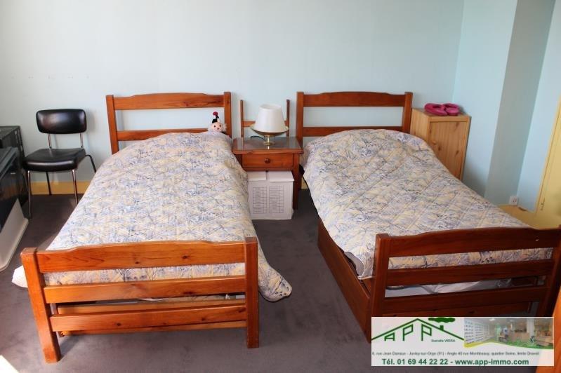 Vente appartement Juvisy sur orge 169000€ - Photo 4