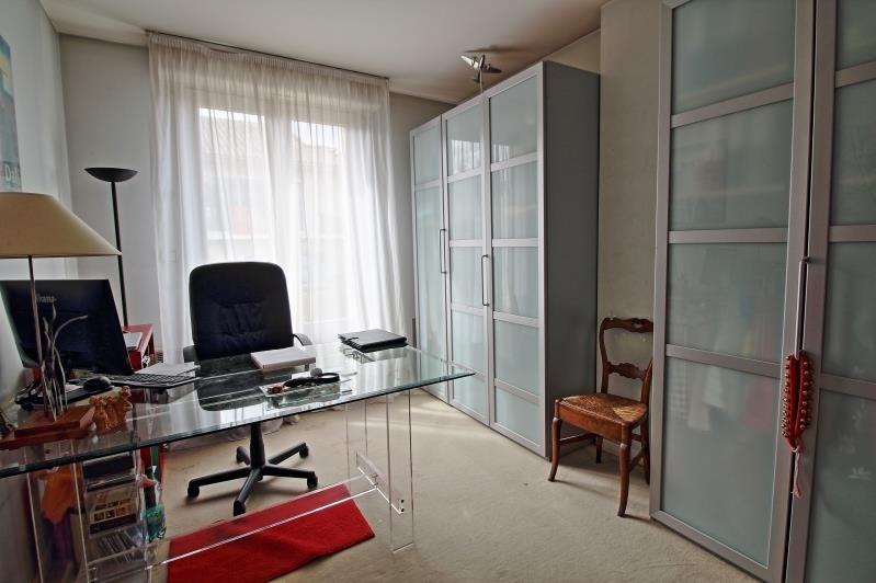 Vente de prestige maison / villa Le bouscat 695000€ - Photo 10
