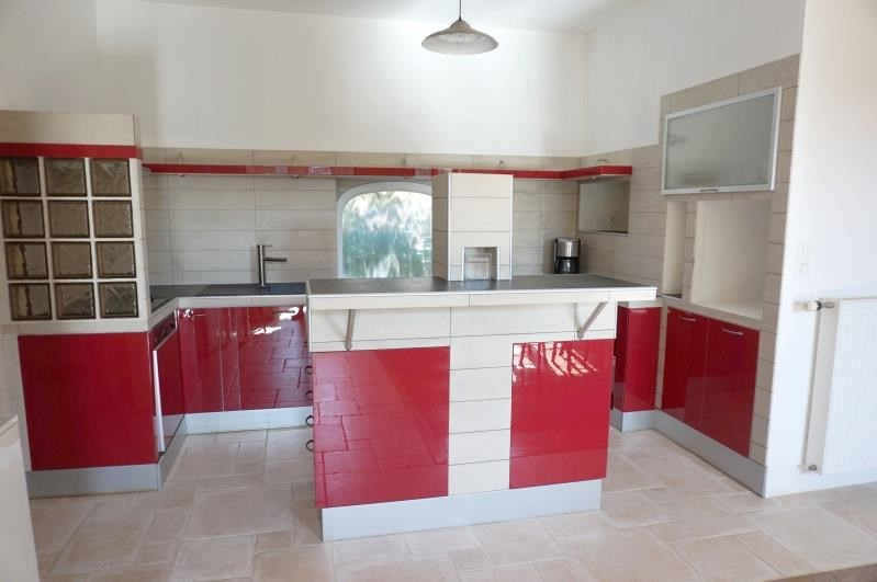 Vente maison / villa Vineuil 196000€ - Photo 1