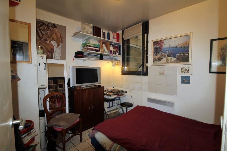 Venta  apartamento Paris 18ème 355000€ - Fotografía 3