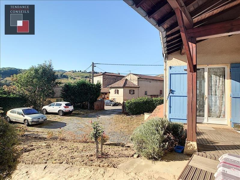 Viager maison / villa Le perreon 50000€ - Photo 3