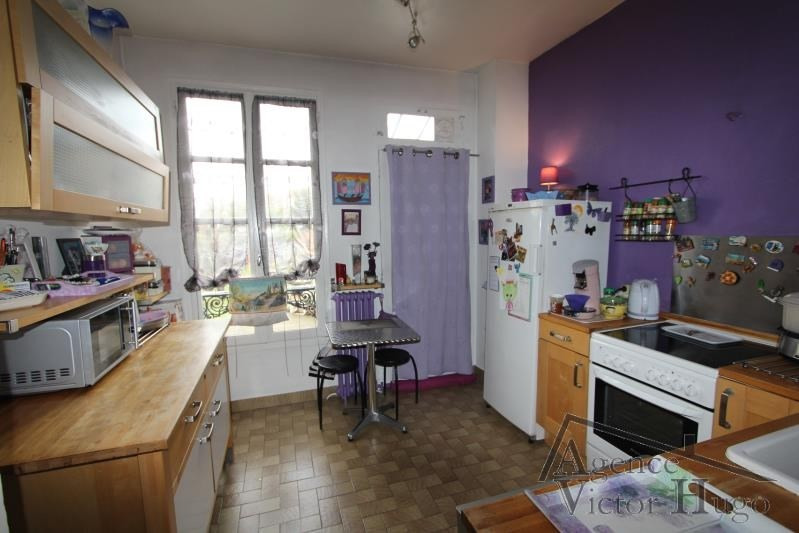 Sale house / villa Rueil malmaison 998000€ - Picture 3