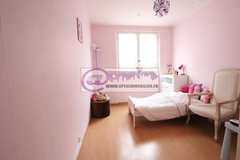 Sale apartment Epinay sur seine 198000€ - Picture 4