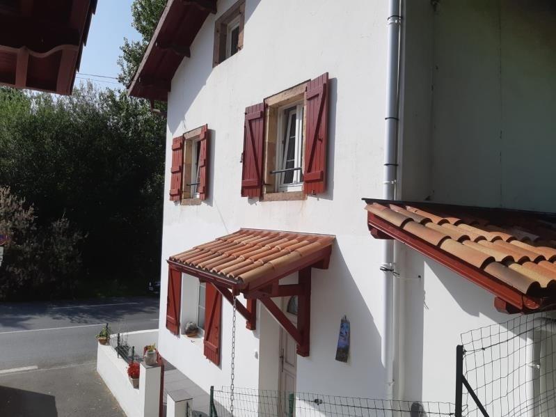 Vente appartement Biriatou 215000€ - Photo 2