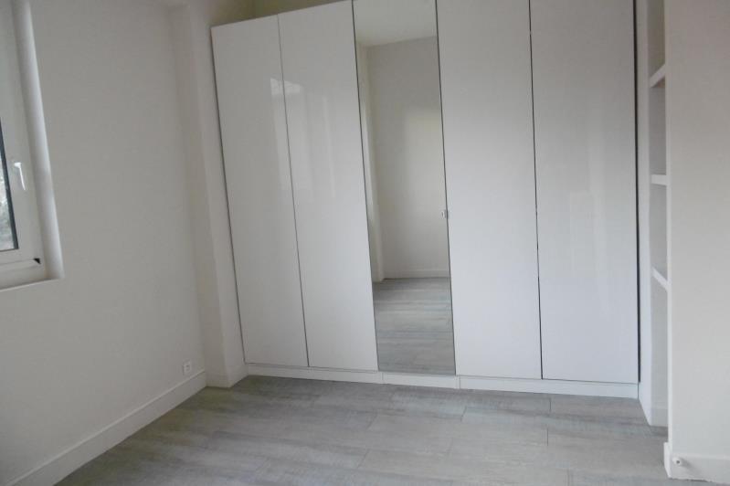 Rental apartment Aix en provence 1010€ CC - Picture 3