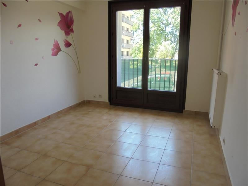 Vente appartement Cluses 126000€ - Photo 6