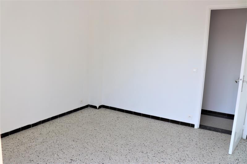 Produit d'investissement appartement Cavalaire sur mer 279000€ - Photo 6