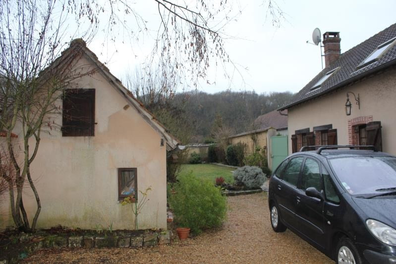 Vente maison / villa Maintenon 233 200€ - Photo 15