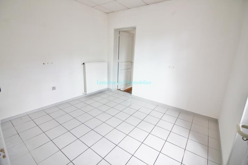 Vente maison / villa Grasse 420000€ - Photo 8