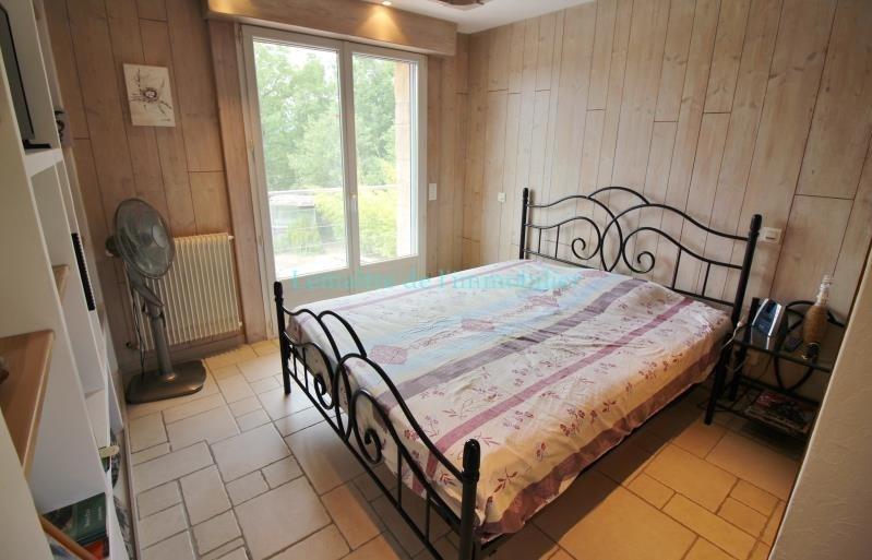 Vente maison / villa Saint cezaire sur siagne 395000€ - Photo 10