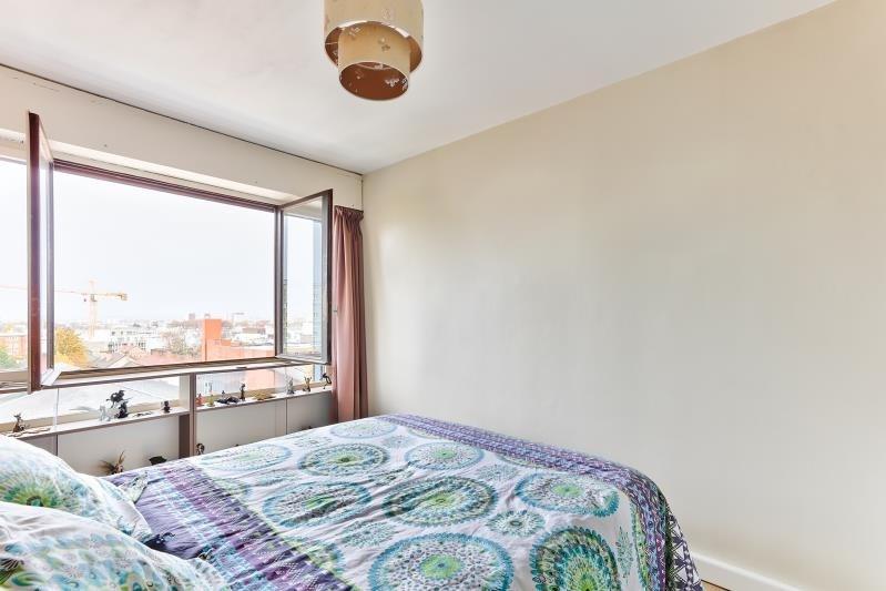 Vente appartement Noisy le sec 315000€ - Photo 5