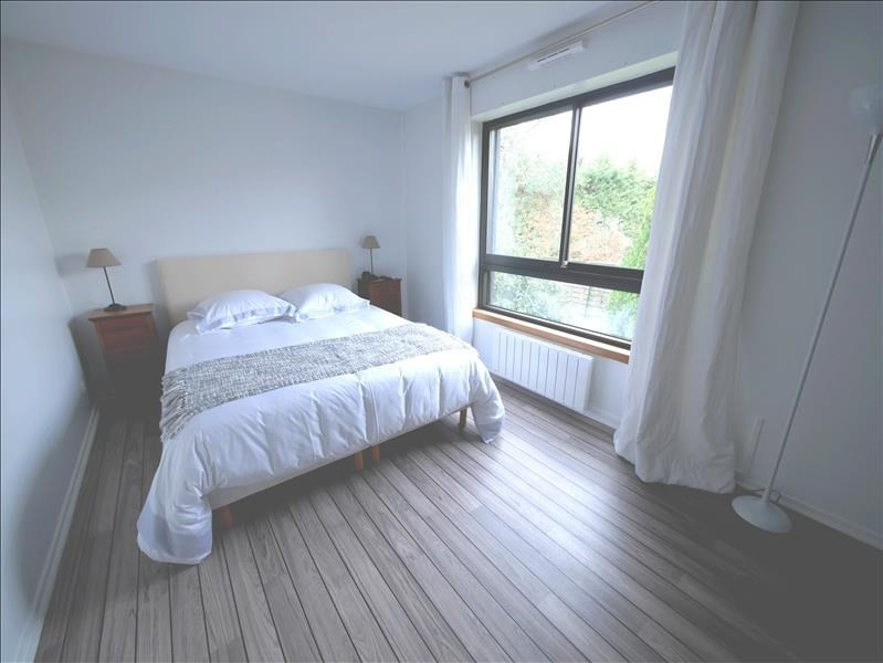 Deluxe sale apartment Garches 1 050 000€ - Picture 6