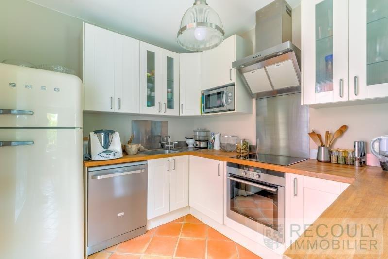 Vente de prestige maison / villa Marseille 7ème 980000€ - Photo 5