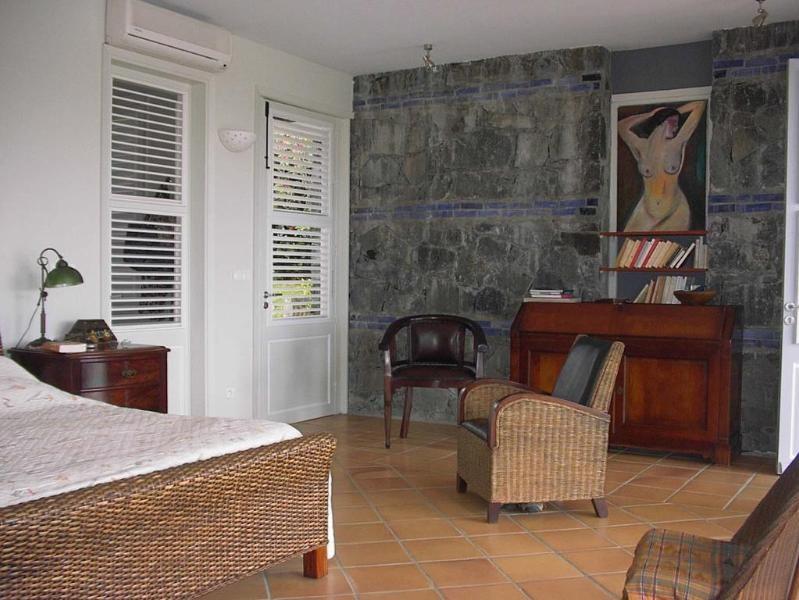 Vente de prestige maison / villa Le diamant 747800€ - Photo 8