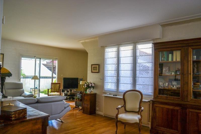 Sale house / villa Dijon 430000€ - Picture 2