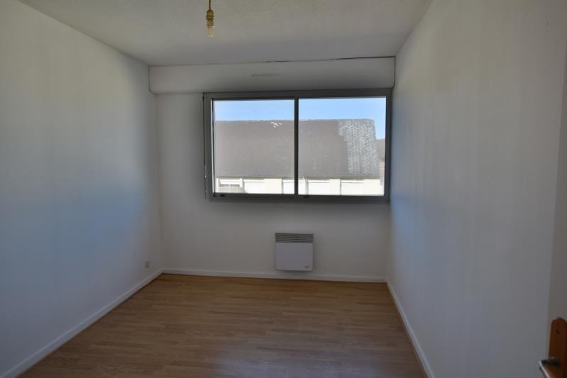Vente appartement Pau 104000€ - Photo 3