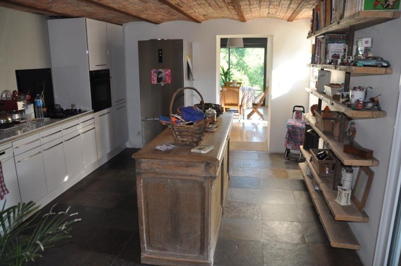 Sale house / villa Soissons 283000€ - Picture 5