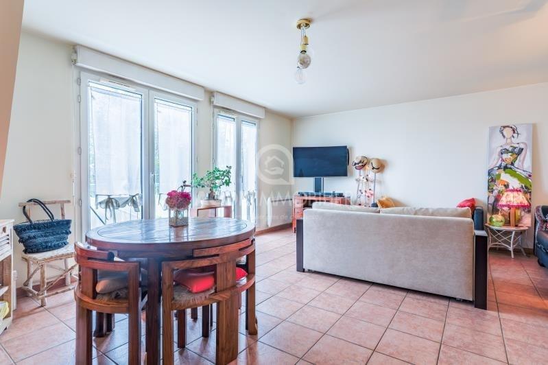 Vente appartement Chatillon 659000€ - Photo 3