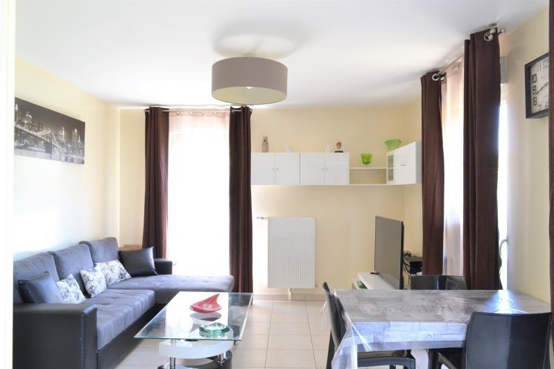 Vente appartement Mions 178000€ - Photo 6