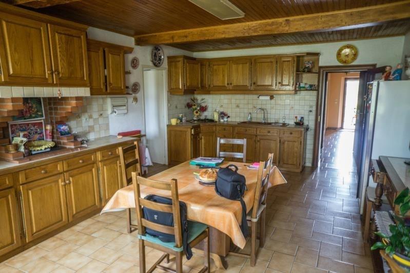 Vente de prestige maison / villa Montberon 785000€ - Photo 4