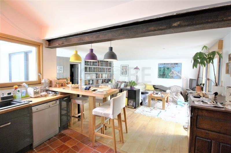 Deluxe sale house / villa Biarritz 755000€ - Picture 4