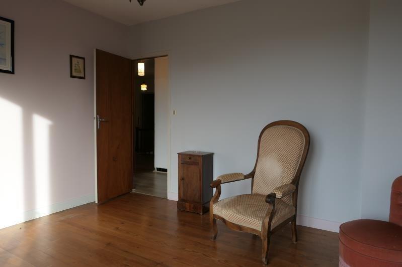 Vente maison / villa Lectoure 137800€ - Photo 4