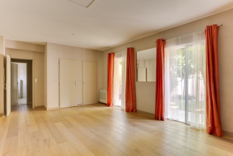 Vente de prestige maison / villa Maussane les alpilles 850000€ - Photo 9
