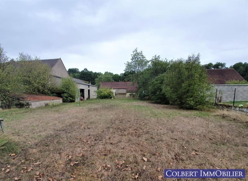 Vente maison / villa Beaumont 95 900€ - Photo 6