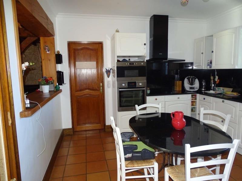 Vente maison / villa Mussidan 230000€ - Photo 5