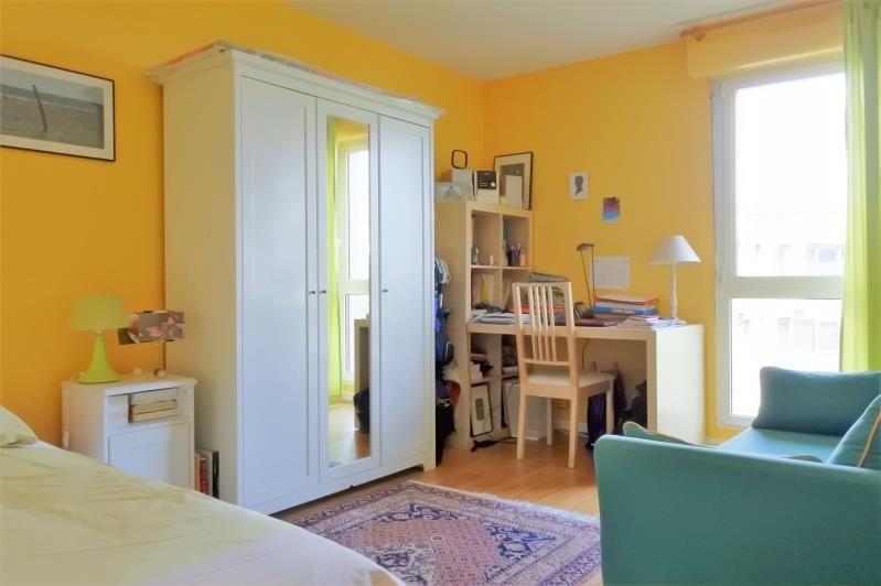 Vente appartement Garches 567000€ - Photo 12
