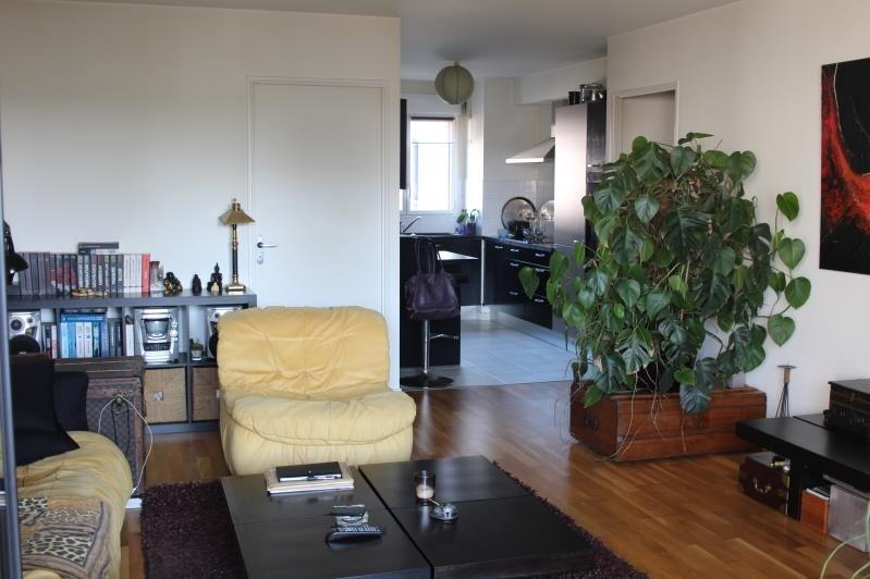 Sale apartment Quimperle 173250€ - Picture 3