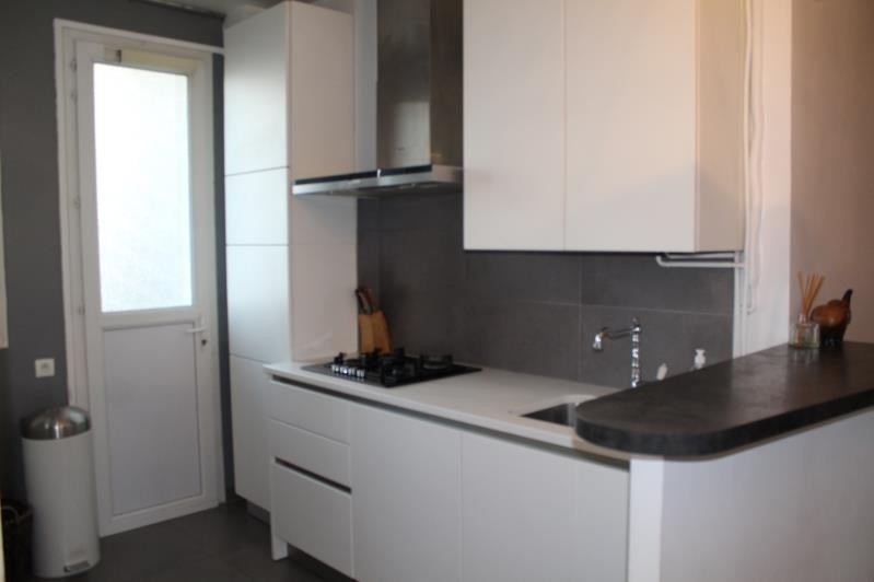 Sale apartment Asnières-sur-seine 770000€ - Picture 3