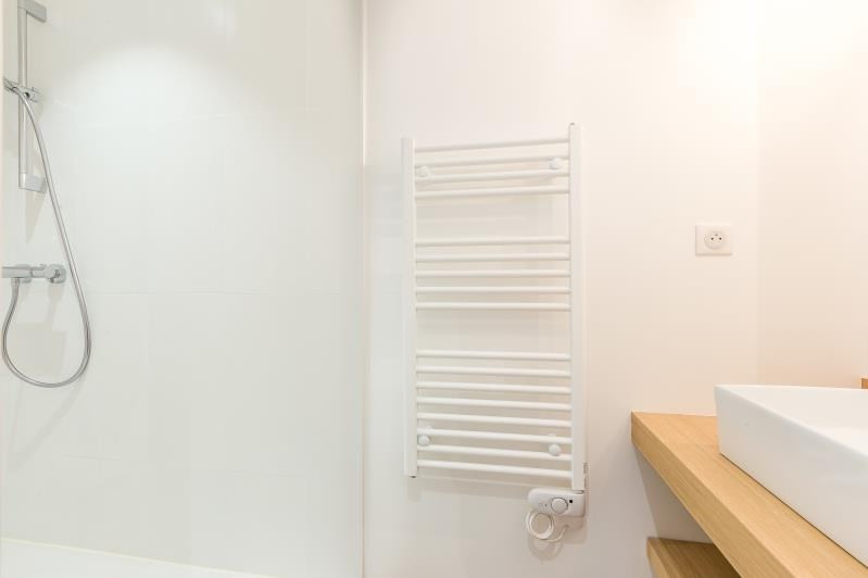 Vente appartement Paris 15ème 635000€ - Photo 8