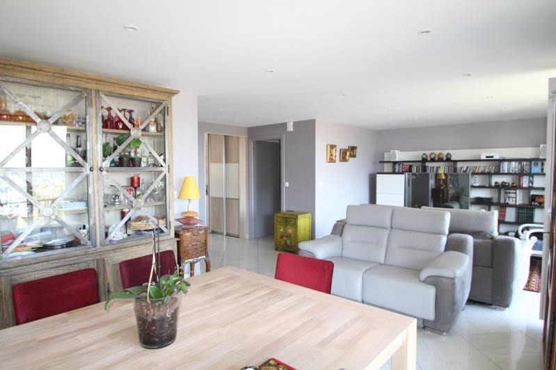 Vente appartement Chambery 209 400€ - Photo 1