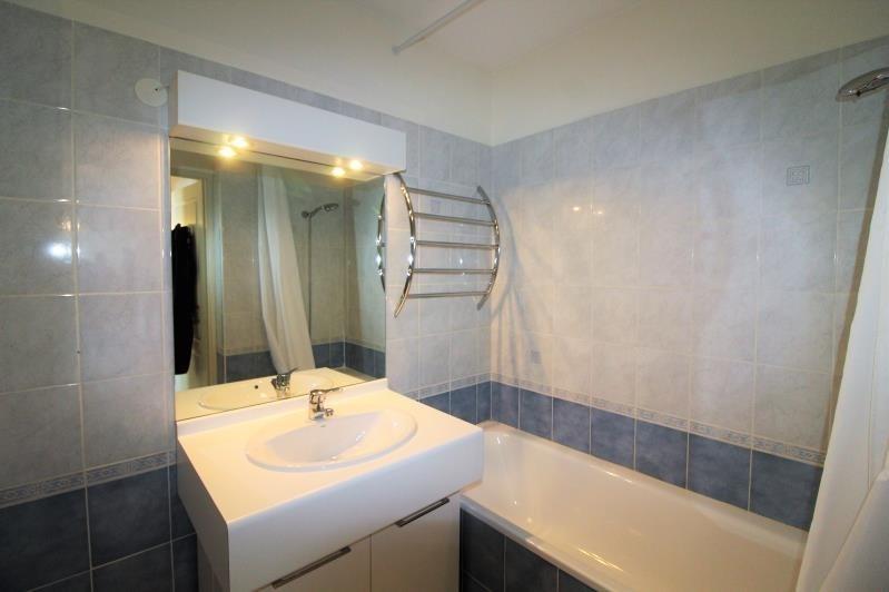 Verhuren  appartement Voiron 707€ CC - Foto 4