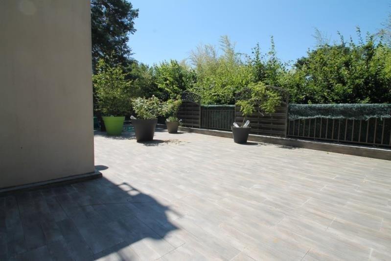 Sale house / villa Bois le roi 955000€ - Picture 6