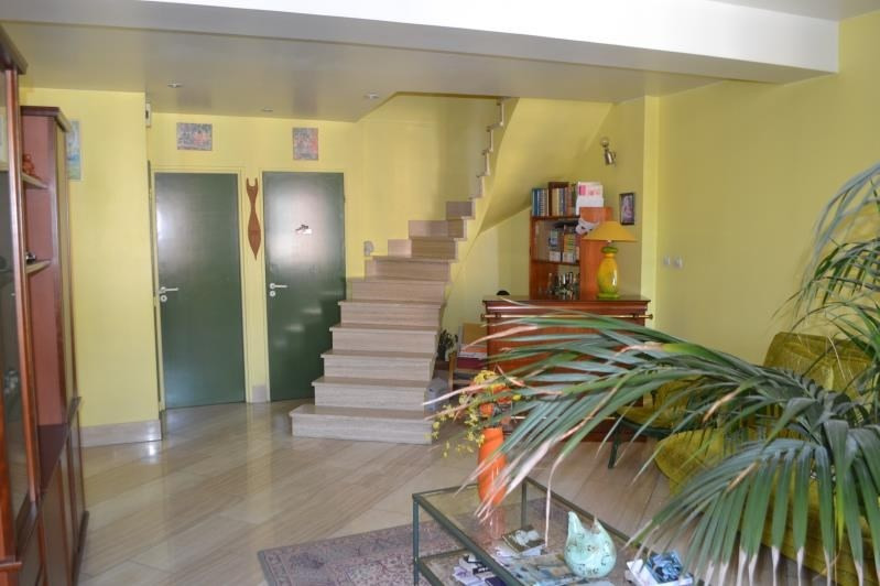 Sale apartment Montelimar 117 000€ - Picture 1