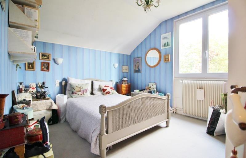 Sale house / villa Le pecq 710000€ - Picture 10