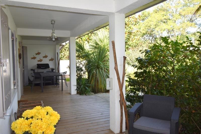 Vente de prestige maison / villa Gujan mestras 860000€ - Photo 2
