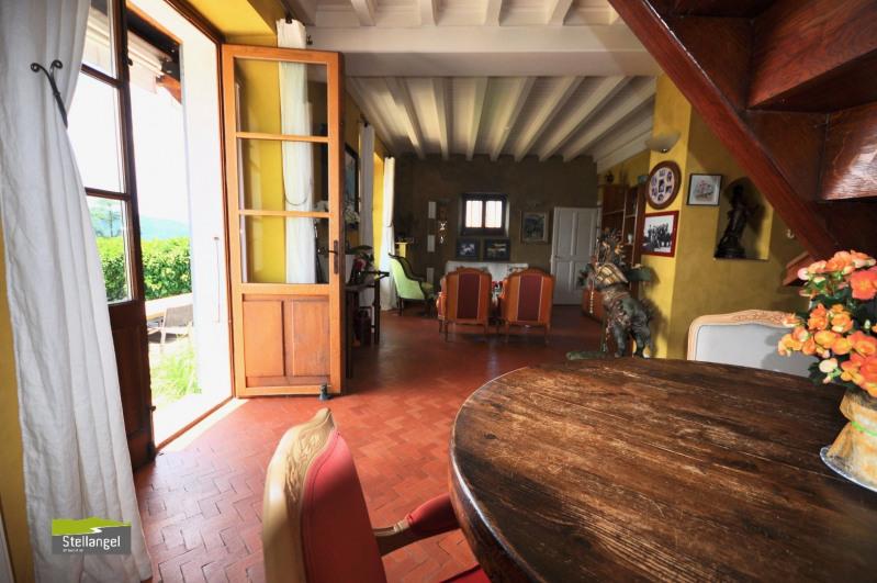 Deluxe sale house / villa Veyrier du lac 1785000€ - Picture 6