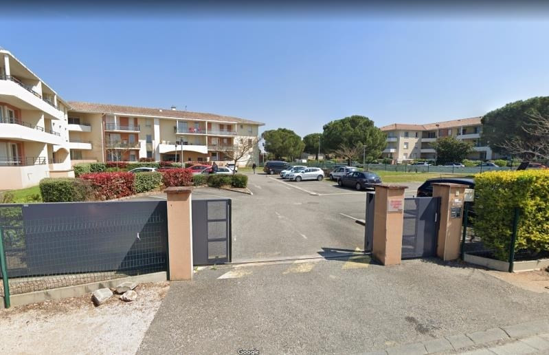 Sale apartment Seilh 130000€ - Picture 7