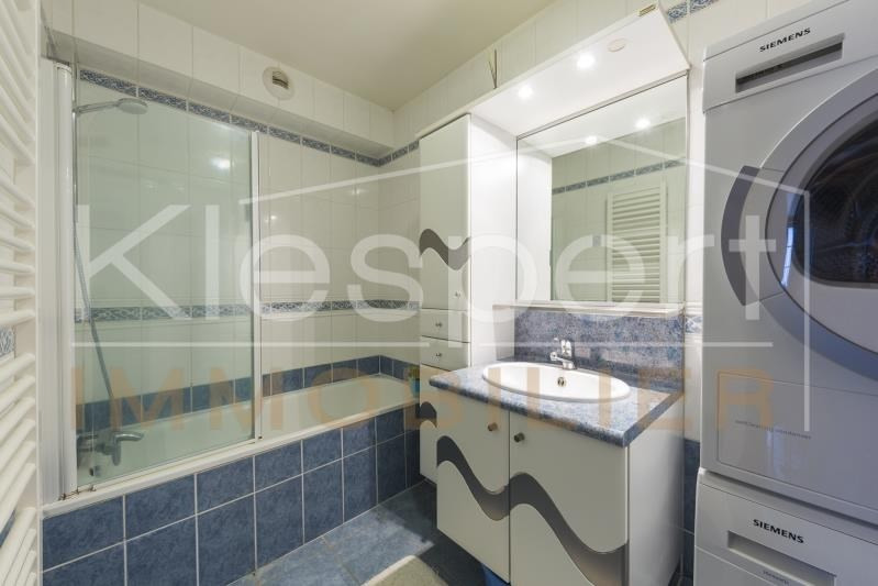 Vente appartement Sélestat 194 000€ - Photo 6