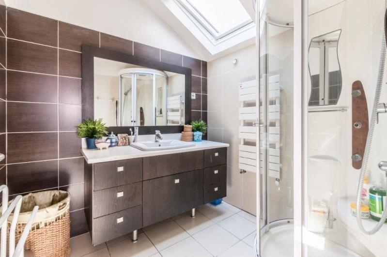 Deluxe sale house / villa Nanterre 1120000€ - Picture 8