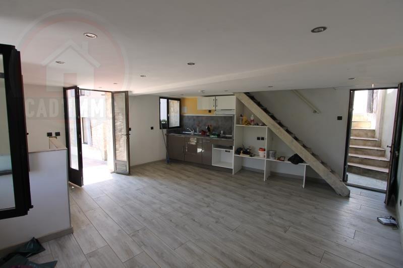 Vente maison / villa Sigoules 181000€ - Photo 4