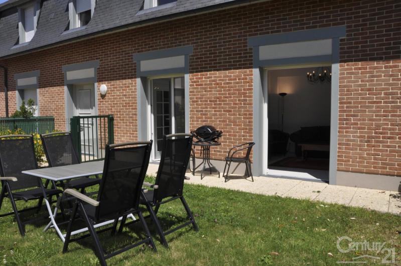 Продажa дом Deauville 441000€ - Фото 10