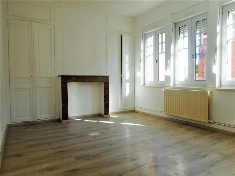 Vente maison / villa Bethune 178000€ - Photo 3