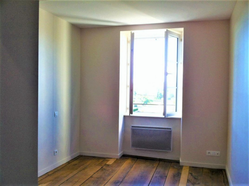 Location appartement Réalmont 510€ CC - Photo 3