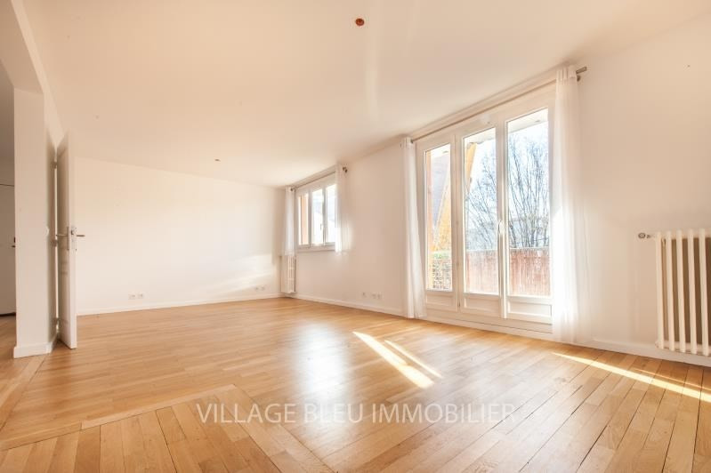 Vente appartement Bois colombes 438 500€ - Photo 5